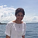 Jessica, Evaneos local agent for travelling in Sri Lanka