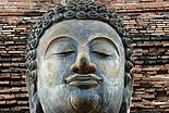 L\'animisme en Thaïlande