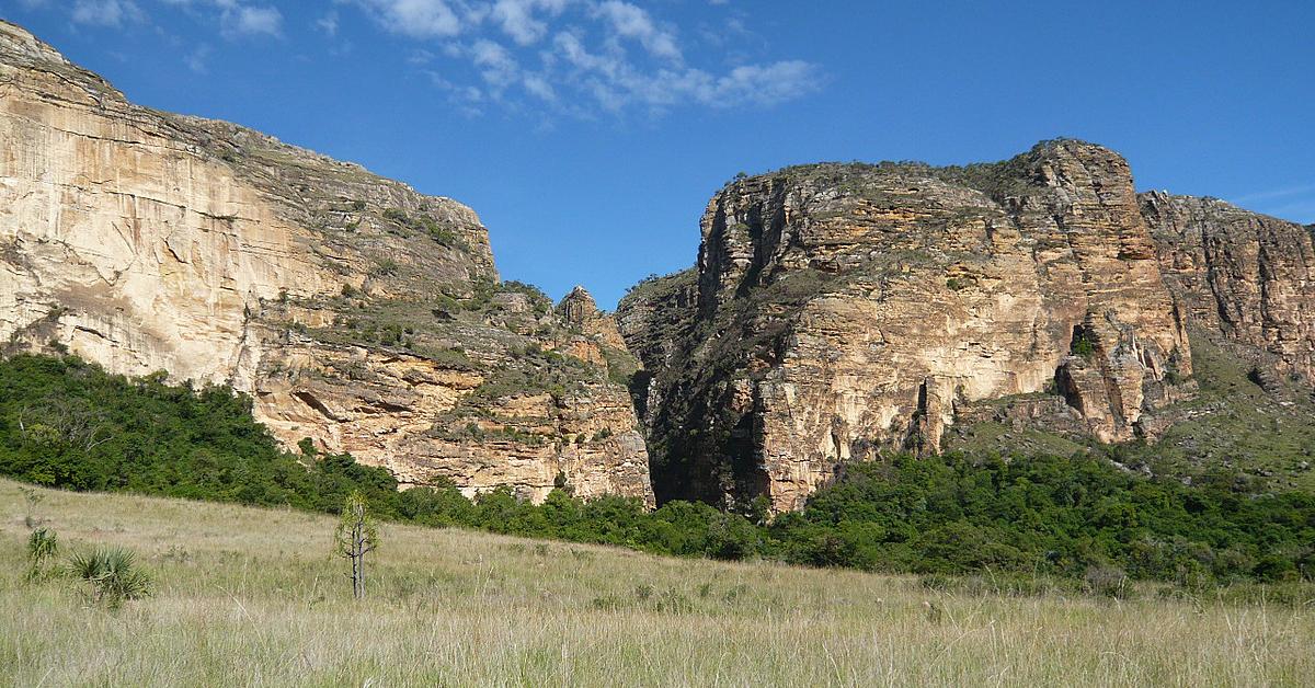 Voyage en véhicule Madagascar : La boucle Sud-Est en 4x4