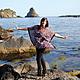 Enza, tour operator locale Evaneos per viaggiare in Sicilia