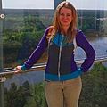 Neringa, lokaler Agent Evaneos um in die Baltischen Staaten zu reisen
