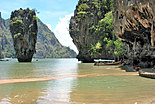 Thaïlande: Communication