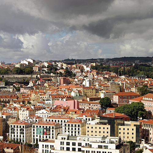 Lisbonne – L'âme de la cité aux millecouleurs - La région de Lisbonne - sur-mesure - circuit - evaneos