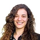Catia, lokaler Agent Evaneos um nach Madeira zu reisen
