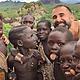 Pep, agente local Evaneos para viajar a Uganda