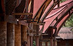 Toraja authentique