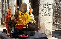 Détente et Spa expérience à Siem Reap, Phnom Penh et Kep-sur-Mer