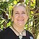 Valérie, agent local Evaneos pour voyager en Polynésie Francaise