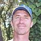 Stan, agent local Evaneos pour voyager au Cap Vert