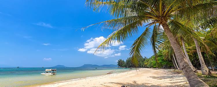 Viaggio di nozze, crociera sulla Baia di Halong e relax sull'isola di Phu Quoc