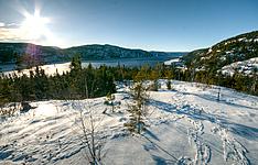 Québec : séjour multi activités au Saguenay