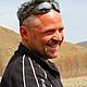 Joel, agent local Evaneos pour voyager en Mongolie