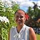 Heiana, agent local Evaneos pour voyager en Polynésie Francaise