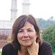 Doris, lokaler Agent Evaneos um nach Indien zu reisen