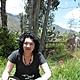 Cristina, tour operator locale Evaneos per viaggiare in Perù