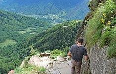 Trek Laya Gasa : hauts cols et vallées isolées
