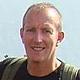 Didier, agent local Evaneos pour voyager en Ethiopie