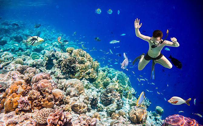 Tour maldive combina la natura e la cultura dello sri for Soggiorno alle maldive
