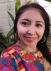 Lorena'sagency