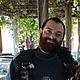 Romain, agent local Evaneos pour voyager à Bali