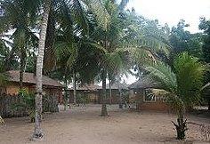 Site de rencontre ghana