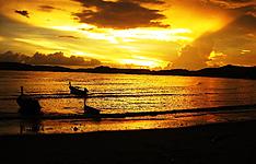 Séjour de luxe entre plage et découverte du Sud
