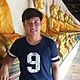 Tshering, Evaneos local agent for travelling in Thailand
