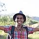 Aina, agent local Evaneos pour voyager à Madagascar