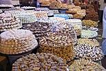 Fêtes au Maroc
