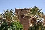 Les horaires au Maroc