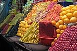 Visiter Meknès