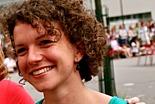 Aurélie, l\'auteur