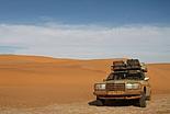 Les transports au Maroc