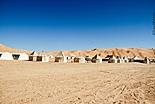 Les hébergements au Maroc