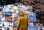 L\'Histoire Marocaine