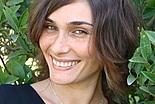 Laurie, l\'auteure