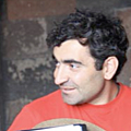 Ara, lokaler Agent Evaneos um nach Georgien zu reisen