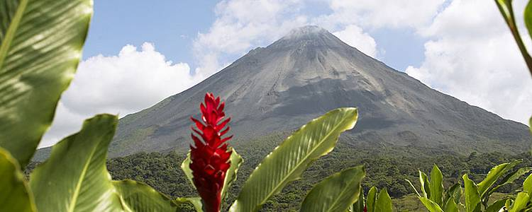Best of Costa Rica for families