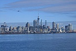 Visiter Auckland