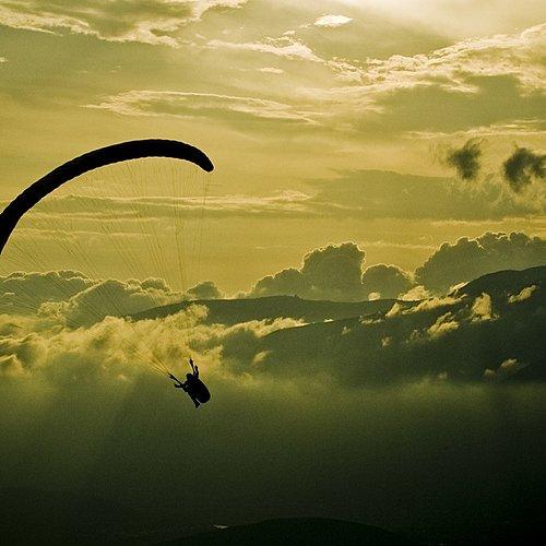 Circuit aventure et multi-activités - Caracas -