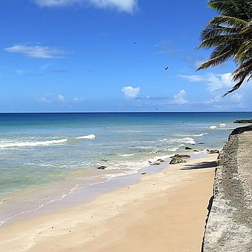 Découvrir la partie occidentale de l'Ile - La Havane -