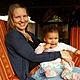 Vera, Evaneos local agent for travelling in Tanzania