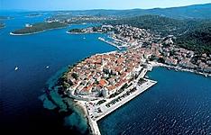 Séjour à Dubrovnik
