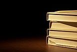 Les livres de route
