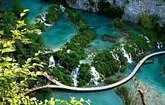 Randonnée top 5 des parcs nationaux