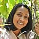 Bodo, agent local Evaneos pour voyager à Madagascar