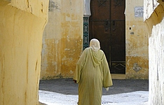 Villes Impériales : Histoire, Traditions, Art et Culture