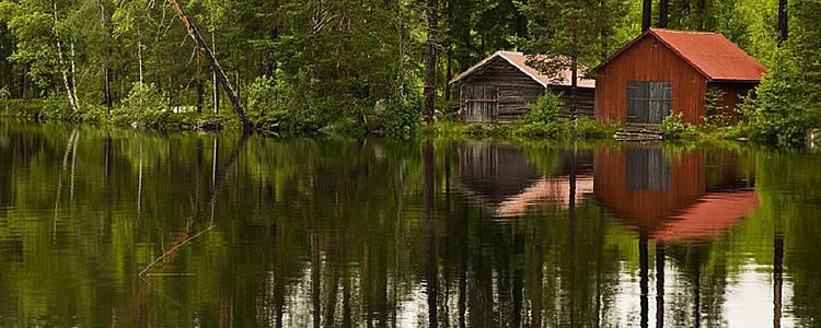 Norvège et Suède - L'essentiel