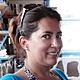 Claudia, agent local Evaneos pour voyager au Mexique