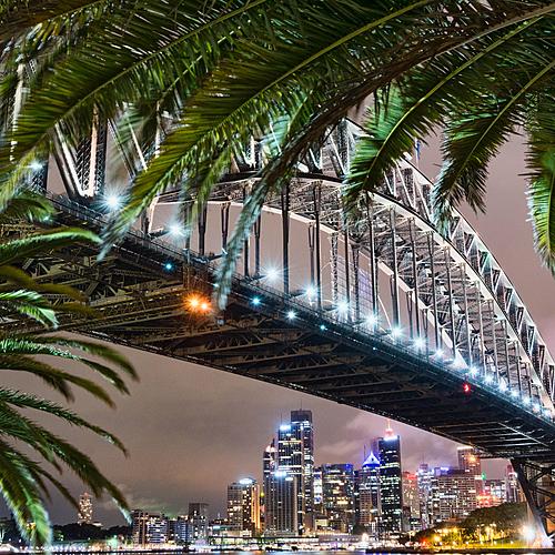 Incontournables en petits groupes - Sydney -